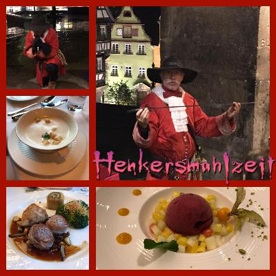 Helferfest
