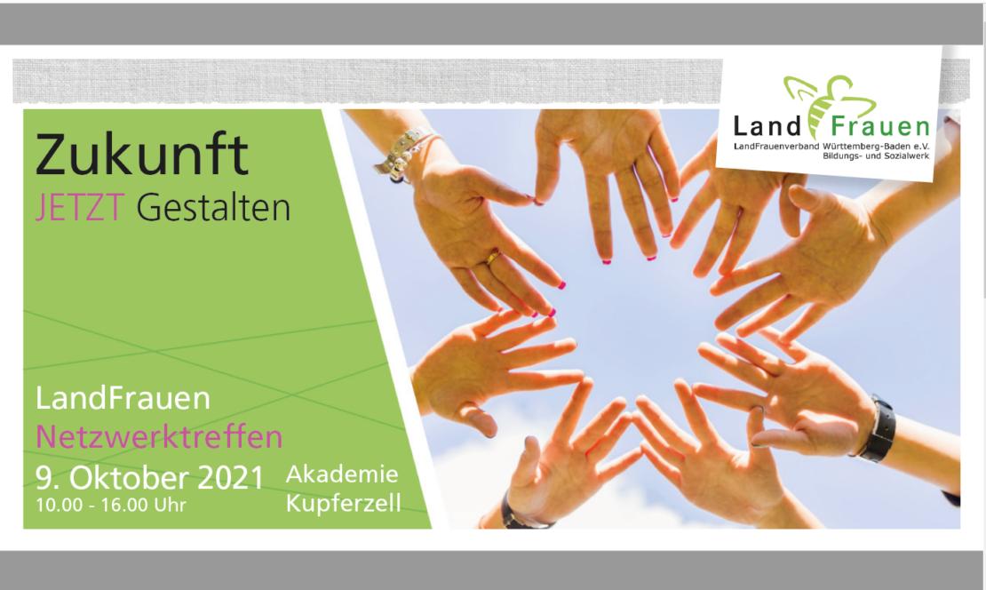 2021-10-09_Netzwerktreffen_Flyer_1